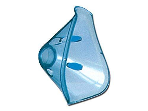 aerosol mascherina GIMA 28168 Adulti Mascherina