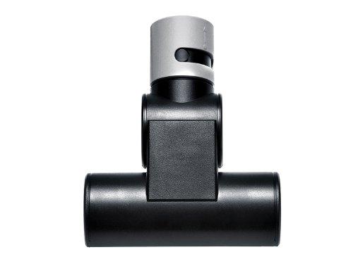 Bosch -   Polsterbürste