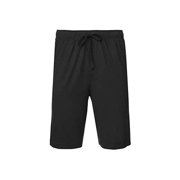 32 DEGREES Mens Cool Knit Wicking Lounge Short