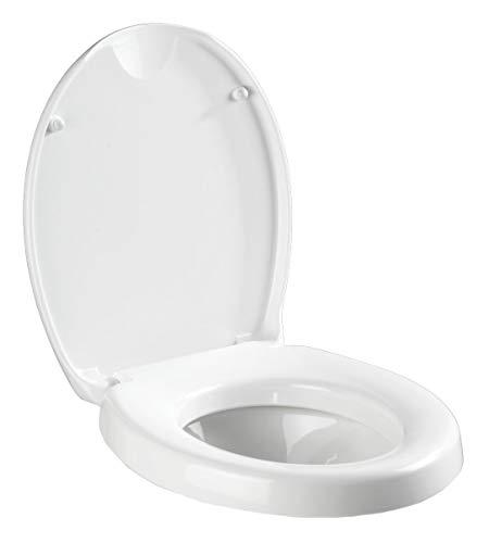 WENKO - Toiletten-Sitz