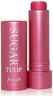 Best fresh sugar lip treatment tulip Reviews