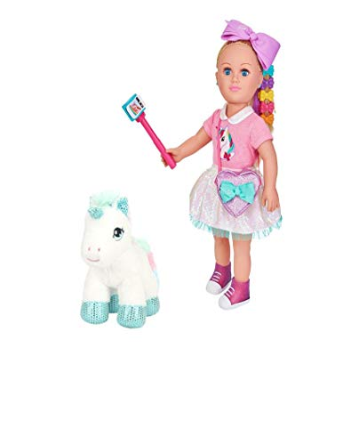 myLife Brand Products JoJo Siwa My Life Doll 18