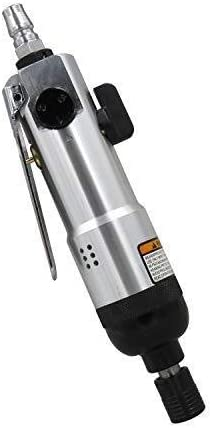 ZUQIEE High Strength Mesa Mall Pneumatic Shipping included Power Screwdriver Shank Straight