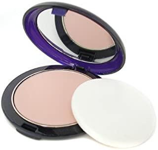 14g/0.49 ounce Double Matte Oil Control Pressed Powder - No. 01 Light by Estee Lauder
