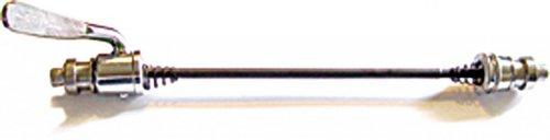 Schnellspanner für BOB Yak/Ibex QR9600 126-140mm (Standard)