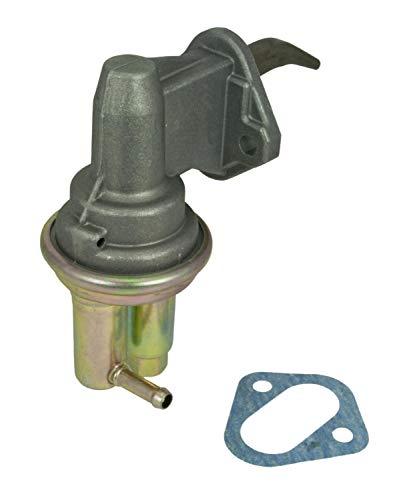 Carter M6737 Mechanical Fuel Pump