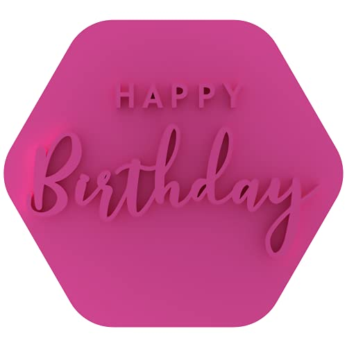 LissieLou -   Happy Birthday in