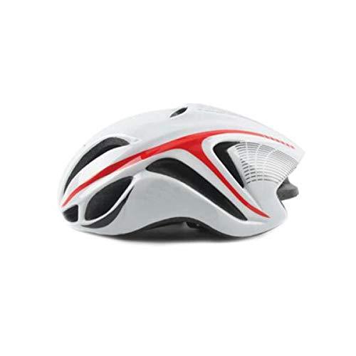 Road Racing Triathlon Aero Cycling Helmet Adult City Mtb Mountain Evade Bike Helmet Safety Bicycle Equipment