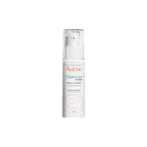 Avene Cleanance Women Correcting Serum 30ml