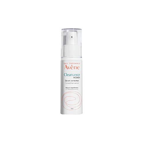 Avene Avene Cleanance Woman Serum 30Ml 30 g