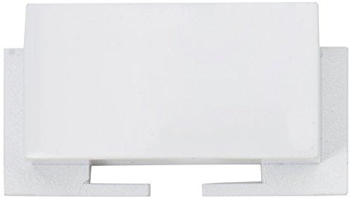 Electrolux wasmachine, regelaar. Origineel onderdeelnummer 50220524008