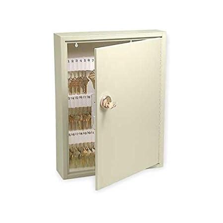 HPC KEKAB-KK65 Keyable Key Cabinet