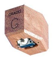 Grado Platinum 2 (Reference-Serie)