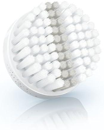 PHILIPS 飞利浦 电子美容洁面仪替换刷头SC5992/00 洁肤仪去角质刷头
