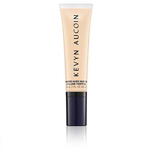 Kevyn Aucoin Stripped Nude Skin Tint - Light ST 01-1oz (30ml)