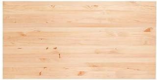fb7fb37adc2 Amazon.es: tableros madera