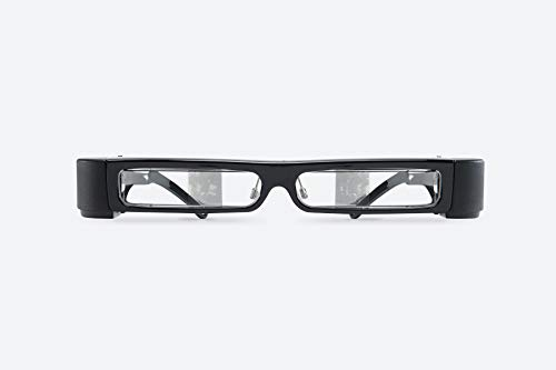 Epson Moverio BT-30C Smart Glasses with USB Type-C (1) and OLED Display