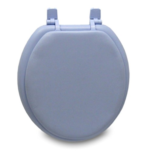 Trimmer Solid Soft Toilet Seats