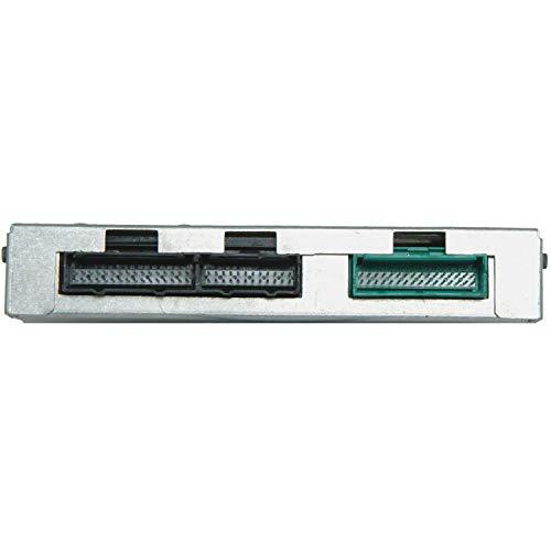 Cardone 77-1470 Remanufactured Powertrain Control Module Computer (PCM/PCC)