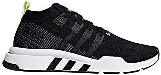 Mens EQT Support Mid Adv Primeknit Casual Shoes,