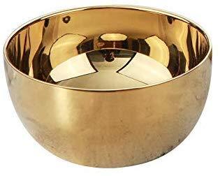 Roestvrij stalen kookgerei 2 stks Milieuvriendelijk 304 RVS Bowls Dubbele Laag Geïsoleerde Rijstnoedel Ramen Voedsel Container Hotel Keuken
