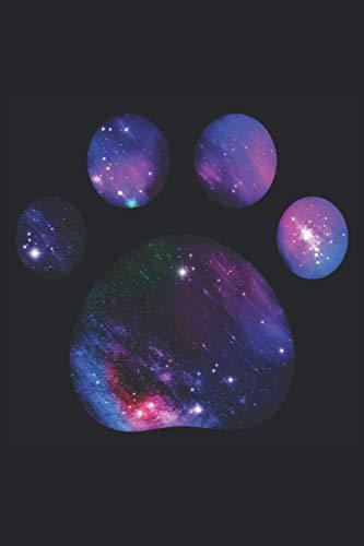 Pew Dog Galaxy
