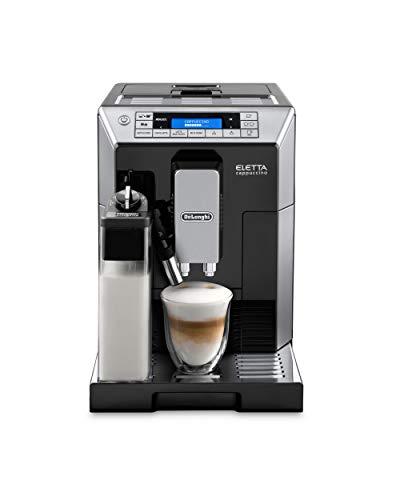 Delonghi Digital Super Automatic Espresso Machine