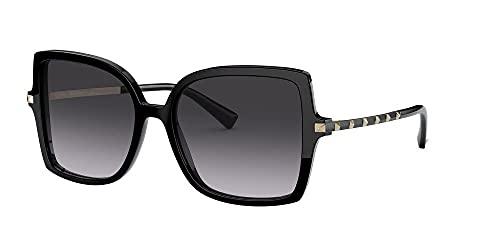 Valentino gafas de sol VA4072...