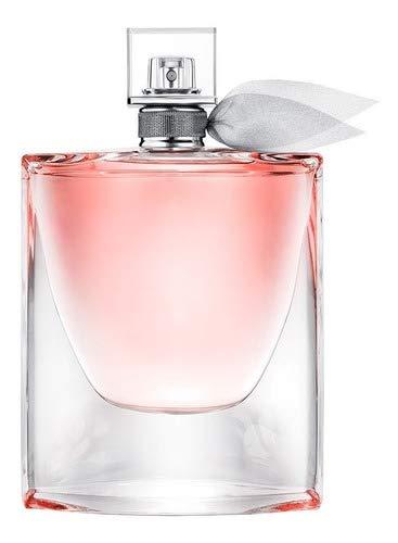 Perfume Lancome La Vie Est Belle Feminino - 100ml