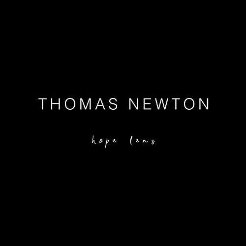Thomas Newton