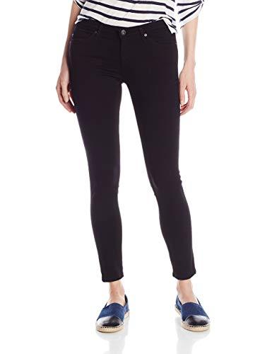 AG Adriano Goldschmied Women's The Legging Ankle Skinny Jean, Super Black, 29