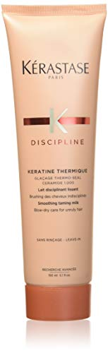 Kérastase Keratine Thermique Pflege-Creme, 1er Pack, (1x 150 ml)