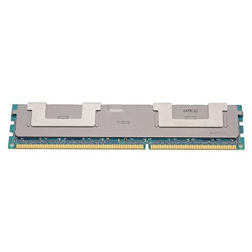 DDR3 Motherboard Memory Langlebig 1333 MHz Easy toPlug Server Memory Server Speichermodul für X58 X79 X99