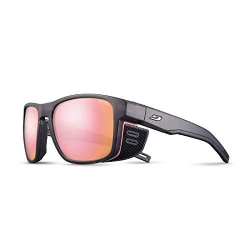 Julbo Shield M - Gafas de sol