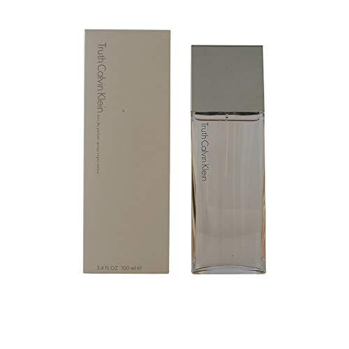 Truth Calvin Klein EDP - Perfume para mujer