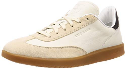 cole haan webster - 5