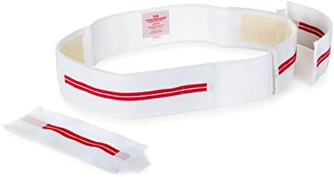 Top 10 Best compressor belt