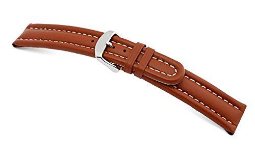 RIOS 1931 RIO-135-06-18 - Reloj
