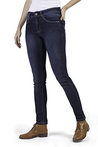 Calça Jeans Skinny Stone STONE/38