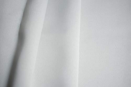 Keyhelm Foscusan Tessuto fonoassorbente ignifugo - Colore 01