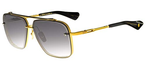 Dita Sonnenbrille Mach-Six (DTS-121 01 62)