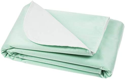 Top 10 Best water proof sheet protectors for massage table Reviews