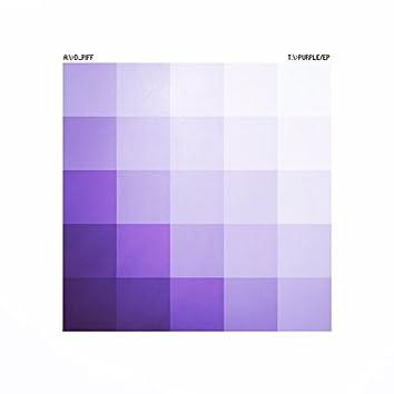 Purple/EP