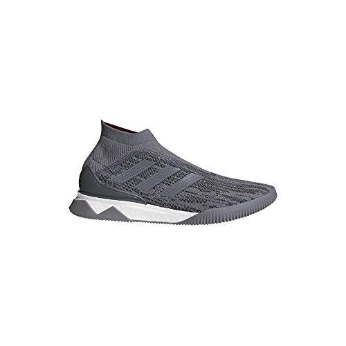 Sneaker Adidas adidas PP Predator Tango 18+ TR Ultraboost