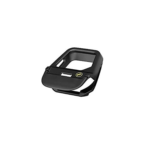 Magura Cap für VYRON Elect Remote, schwarz, One Size