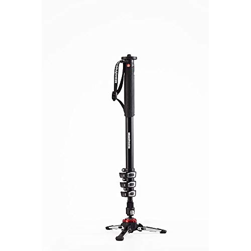 Manfrotto MVMXPROA4