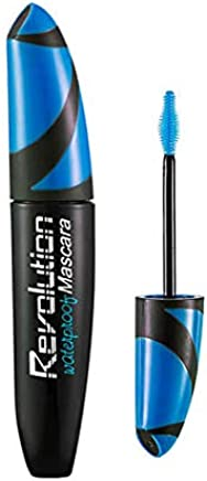 d86affca307 Flormar Revolution Mascara Waterproof - 003