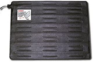 United Security Products 901 25lb Pre-Wired Pressure Mat 9x15
