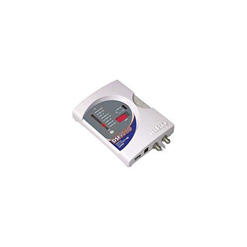 Teleco Digital Satfinder DSF90