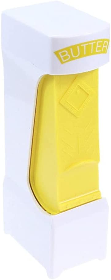 LPPYQ Max 2021new shipping free shipping 65% OFF Butter Slicer Dispenser Cheese